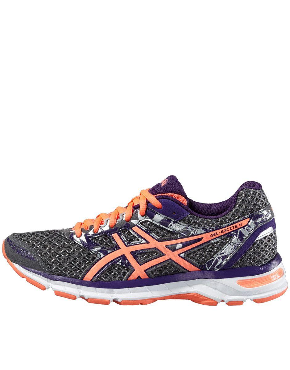 ASICS Gel Excite 4 - Спортни обувки - Обувки - Жени  c3ac9498d0c5a