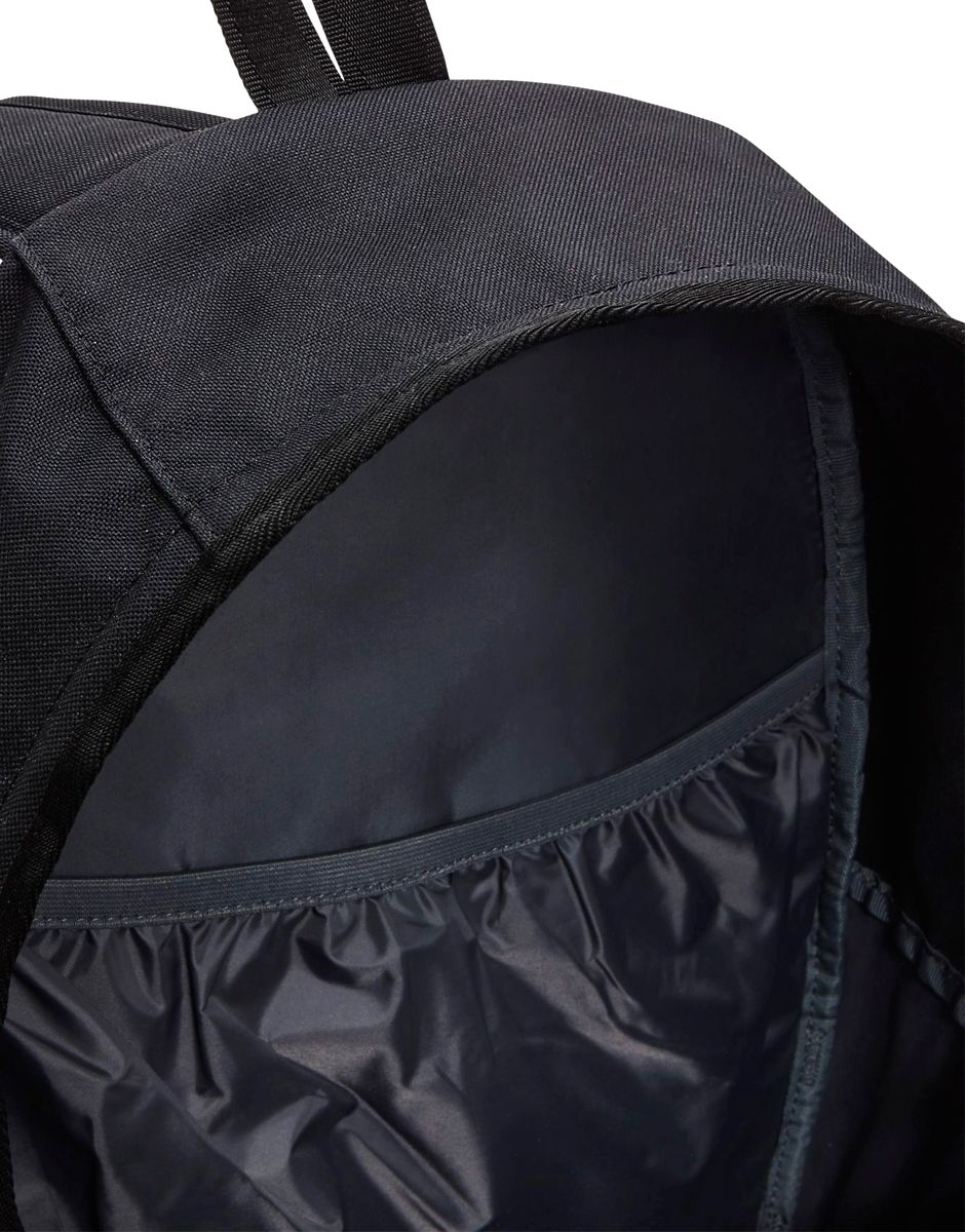 a5a306c1100 NIKE All Access Soleday Backpack Black - Раници - Аксесоари | Dress4Less