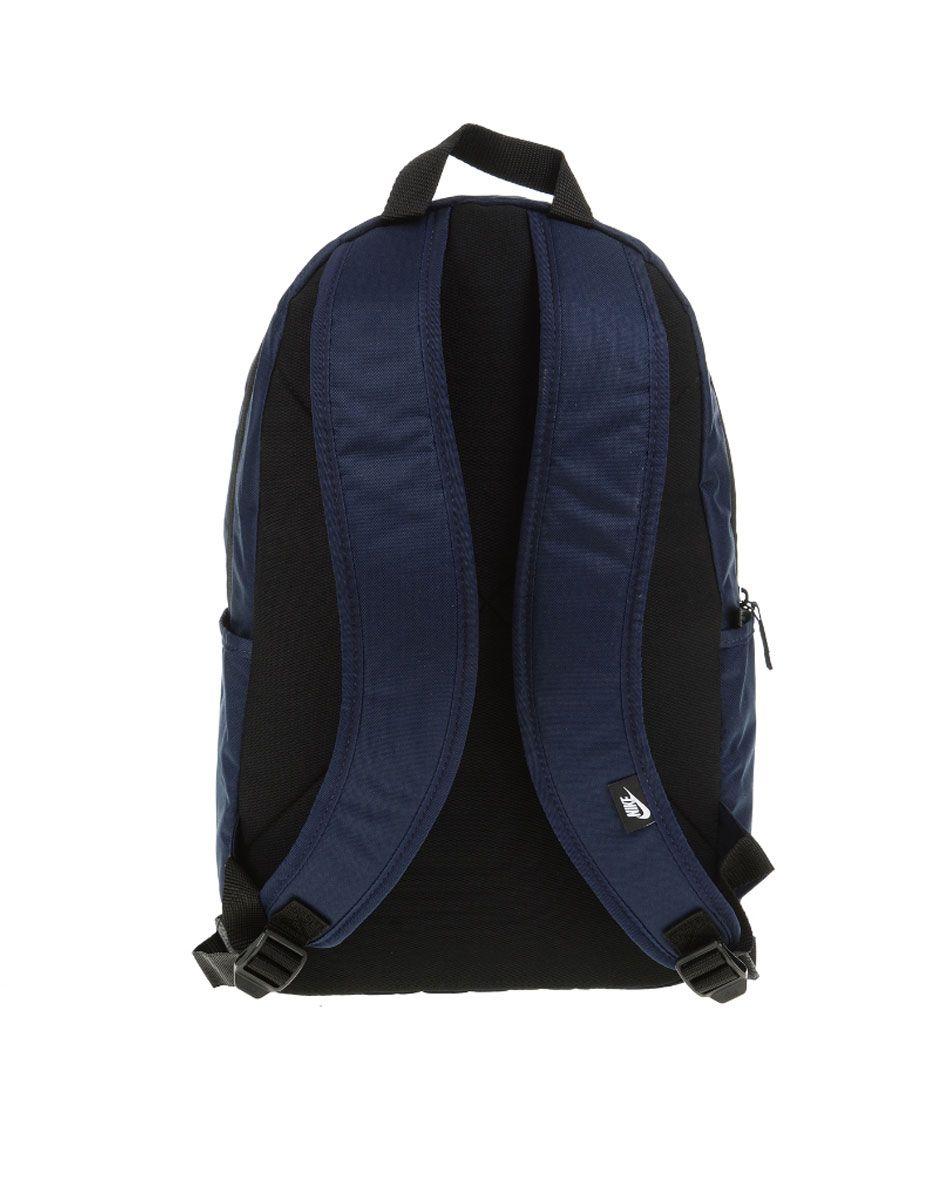 5f5d76b80f5 NIKE Elemental Backpack Navy - 1 NIKE Elemental Backpack Navy - 2 ...