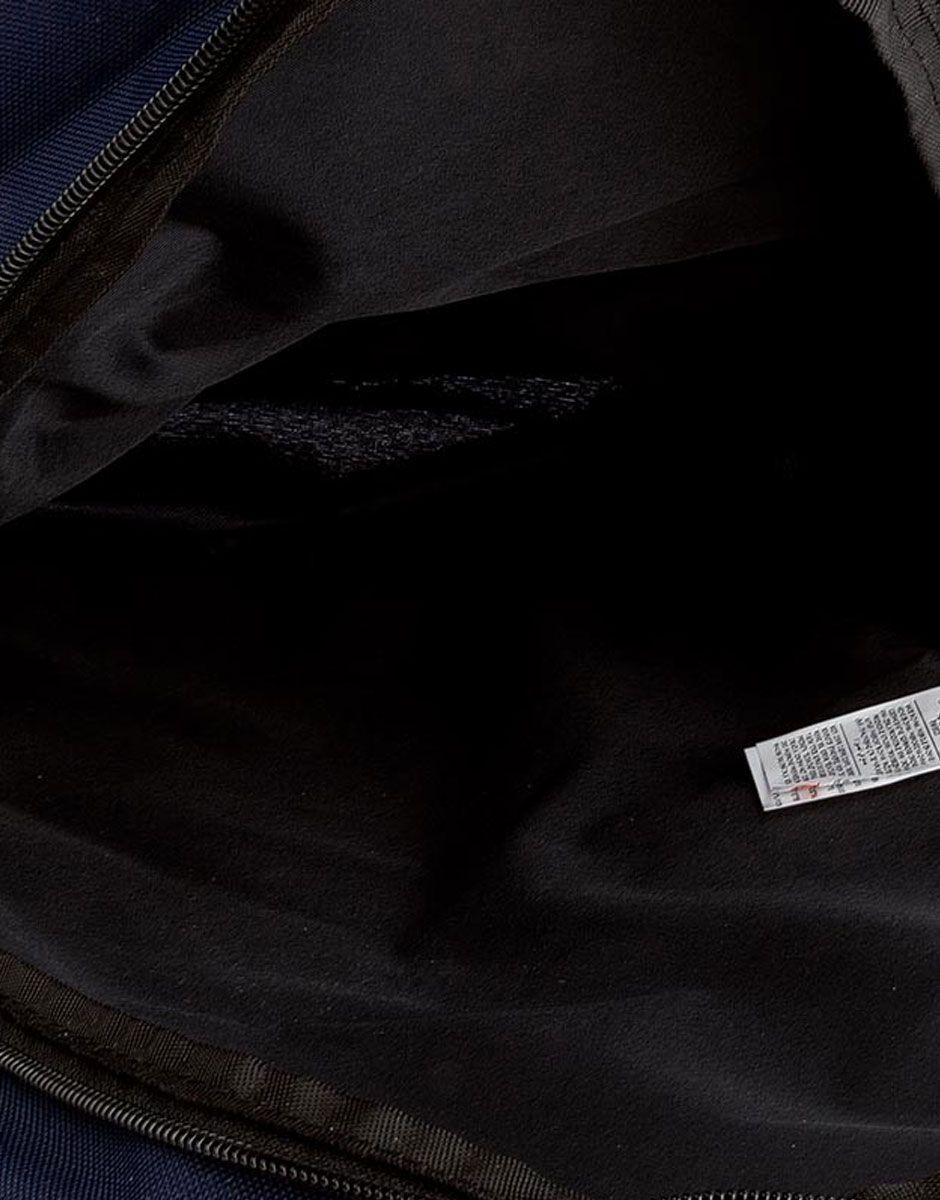 03121287c90 NIKE Elemental Backpack Navy - Раници - Аксесоари | Dress4Less