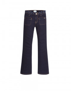 MAYORAL Lace Jeans