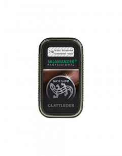SALAMANDER Shoe Shine Mini Sponge