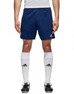 ADIDAS Parma 16 Shorts Navy