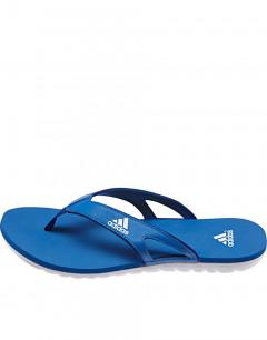 ADIDAS Calo 5 Flip Blue W