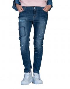 PAUSE Gabi Jeans