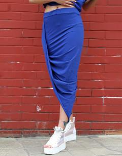NEGATIVE Struma Skirt