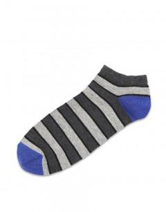 JACK&JONES Fast Socks Grey