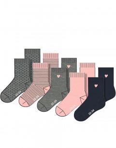NAME IT Kids 5-pack Socks