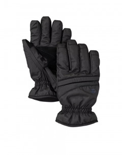 TIMBERLAND Essential Waterproof Gloves