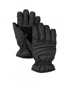 TIMBERLAND Essential Waterproof Gloves