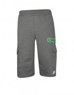 NIKE Oregon Charcoal Shorts
