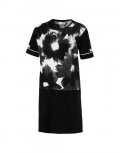PUMA Style Aop Dress Black