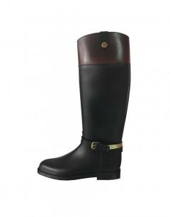 UTERQUE High Boots