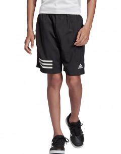 ADIDAS 3-Stripes Kids Shorts Black