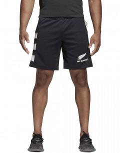 ADIDAS All Blacks Shorts Carbon