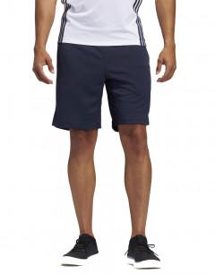 ADIDAS All Set 9 Inch Shorts Navy