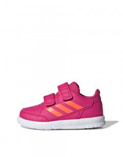 ADIDAS AltaSport Cf Pink
