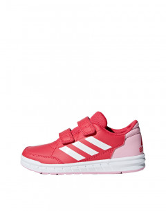 ADIDAS Alta Sport Cf Pink