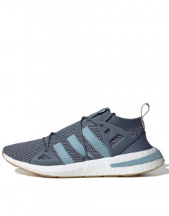 ADIDAS Arkyn Boost W Grey