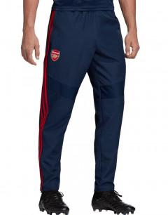 ADIDAS Arsenal Presentation Pants Navy