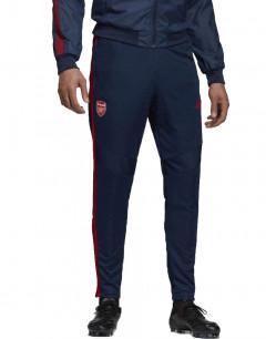 ADIDAS Arsenal Training Pants Navy