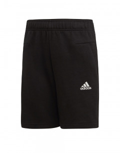 ADIDAS Athletics ID Stadium Shorts Black