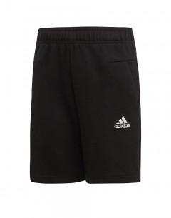ADIDAS Athletics ID Stadium Shorts Black