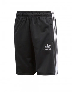 ADIDAS BB Shorts Black