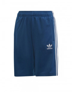 ADIDAS BB Shorts Navy