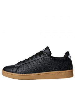ADIDAS Cloudfoam Advantage Perf Black