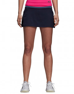 ADIDAS Club Skirt Navy