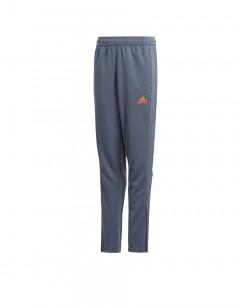 ADIDAS Condivo Training Pants Grey