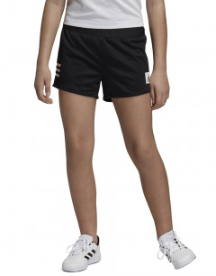 ADIDAS Cool Shorts Black