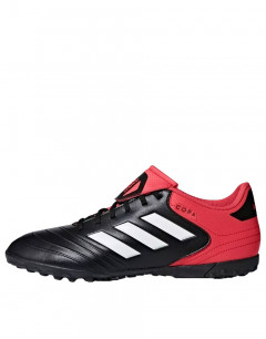 ADIDAS Copa Tango 18.4 Black & Red