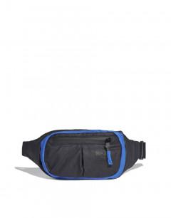 ADIDAS Daily Waist  Bag Black