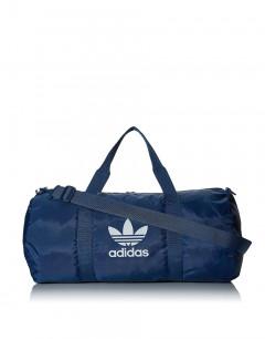 ADIDAS Duffel Bag Marine