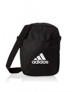 ADIDAS Ec Organizer Bag Black