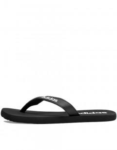 ADIDAS Eezay Flip Flop Black