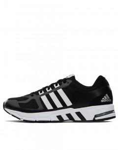 ADIDAS Equipment 10 Warm Black