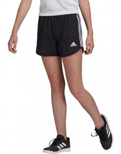 ADIDAS Equipment Long Shorts Black