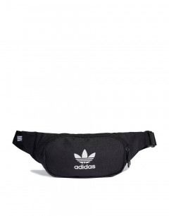ADIDAS Essential Cbody Bag Black