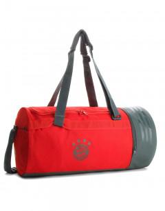 ADIDAS FC Bayern Munich Sport Bag