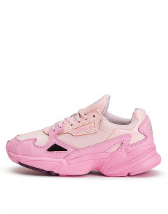 ADIDAS Falcon Sneakers Pink