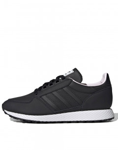 ADIDAS Forest Grove Black