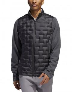 ADIDAS Frostguard Insulated Jacket Black