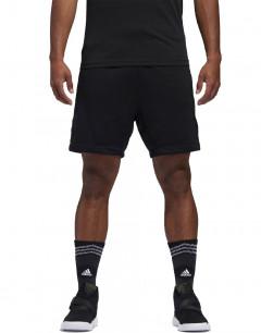 ADIDAS Harden Capsule Shorts Black