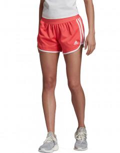 ADIDAS ID M10 Athletics Shorts Prism Pink