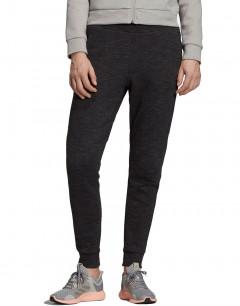 ADIDAS ID Melang Pants Dark Grey