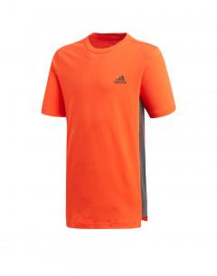ADIDAS ID Tee Orange