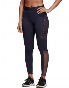 ADIDAS ID Tights Navy